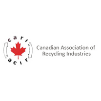Canadian Association of Recycling Industries (CARI)