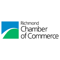 Richmond Chamber of Commerce